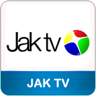 Streaming Jak TV Online
