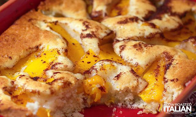 https://www.theslowroasteditalian.com/2013/10/perfect-peach-cobbler-dump-cake.html