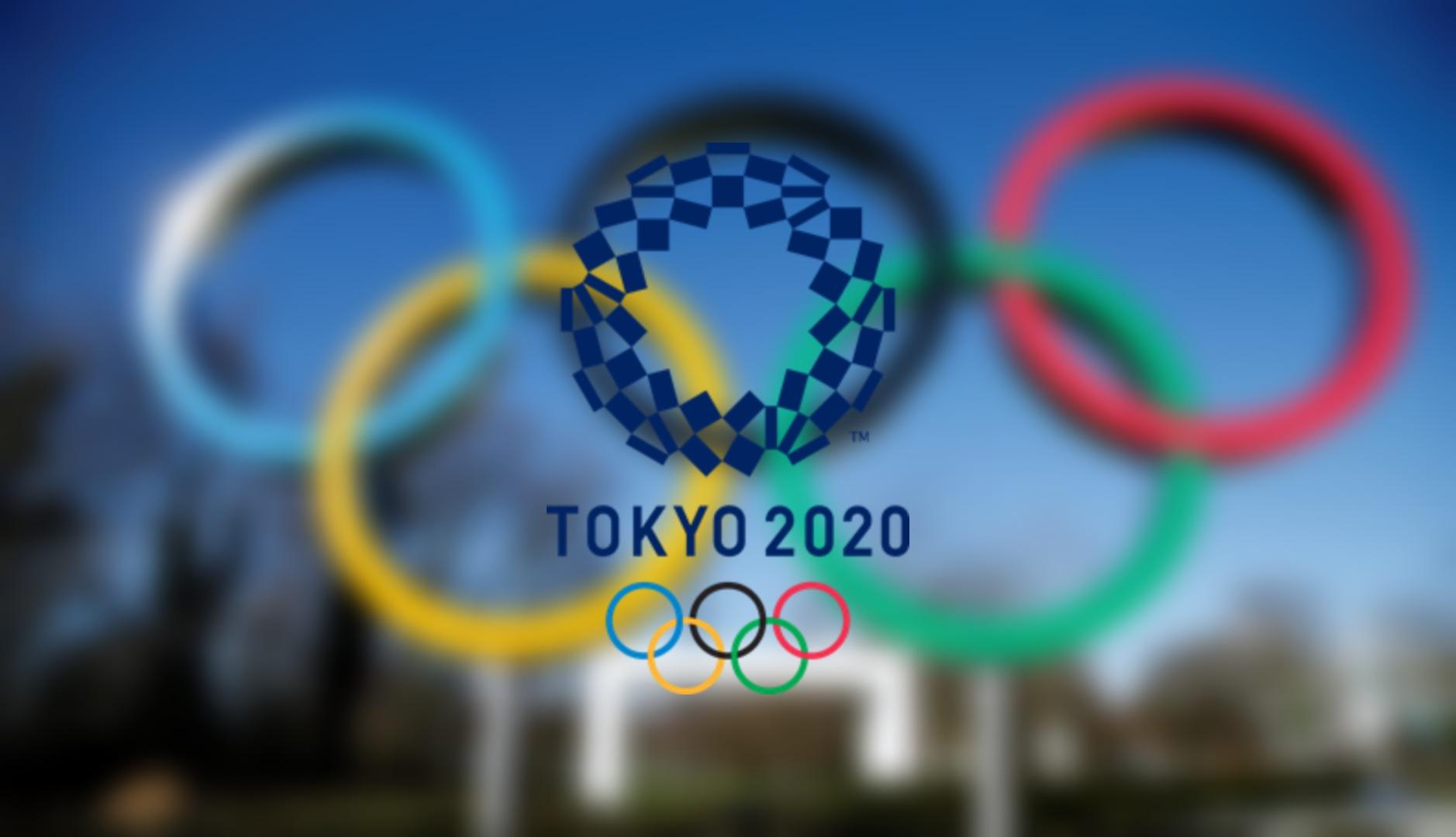 Jadual Siaran Langsung Sukan Olimpik 2020 Waktu Malaysia (RTM & Astro)