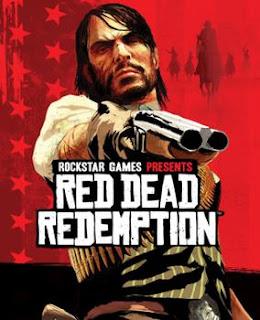 Red Dead Redemption Apk