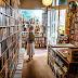 Le libraire invisible : entretien exclusif