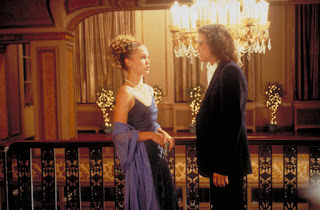 10 things i hate about you-julia stiles-heath ledger