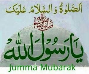 jumma mubarak,jumma mubarak whatsapp status,jumma mubarak status,jumma mubarak images,jumma mubarak dua,jumma mubarak quotes,jumma mubarak photos,jumma mubarak picture,jumma mubarak whatsapp status 2018,jumma mubarak wishes,jumma mubarak gif,jumma mubarak naat,jumma mubarak greeting,jumma mubarak wallpaper,jumma mubarak dua images,jumma mubarak new images