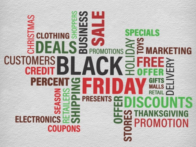 Black Friday 2019 Deal's uses Images | Download For Any Use Pictures, Stock Images