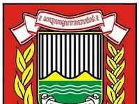 Daftar SMK Negeri di Wonosobo dan Jurusannya