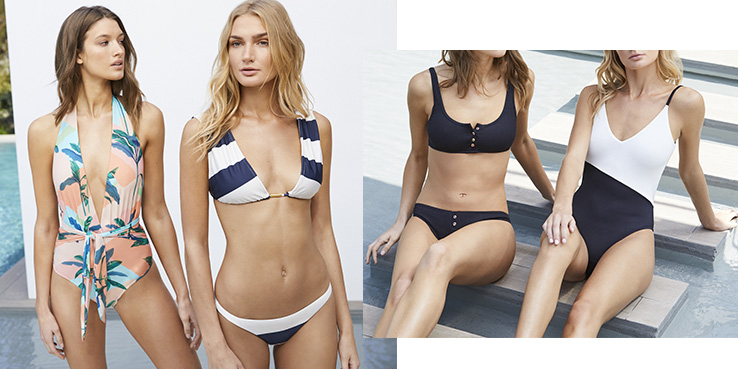 https://www.falabella.com/falabella-cl/category/cat11610008/Ver-todo-Bikinis-y-trajes-de-bano