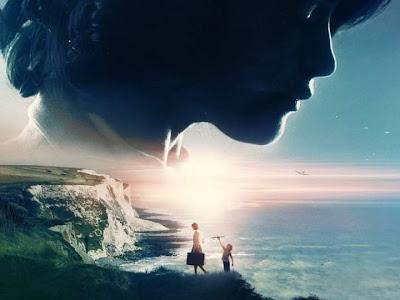 Movie: Summerland (2020) (Download Mp4)