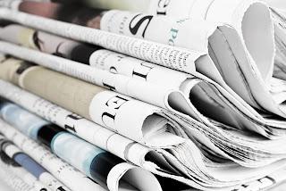 media-trouble