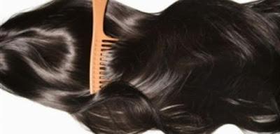 تفسير حلم الشعر الطويل برأي مختلف علماء التفسير