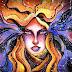 Декабрь – месяц волшебных событий для 7 знаков Зодиака: предновогодний гороскоп