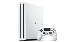 Trò chơi PS4 hiện có thể được chơi trên máy tính