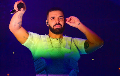 Drake – Turn This To A Organization Mp3 Free Download