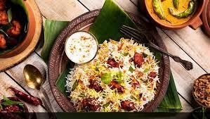 Indian Cooking Tips: Make Hyderabadi Biryani At Home With This Simple Recipe