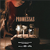 Don G Feat. Hélvio Vidal & Matay - Promessas (Rap) [DOWNLOAD]