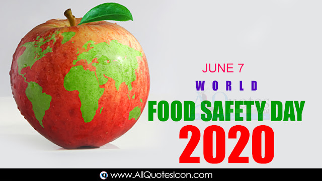 Telugu-World-Food-Safety-Day-Images-and-Nice-Telugu-World-Food-Safety-Day-Life-Quotations-with-Nice-Pictures-Awesome-Telugu-Quotes-Motivational-Messages-free