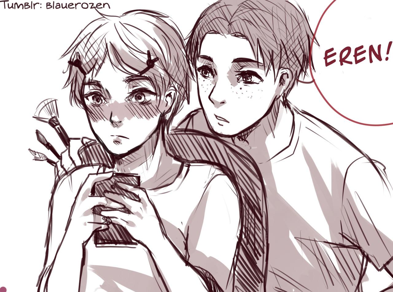 Trang 11 - [Pure Emerald] - Tên nhóc đẹp trai và khó ưa đó (- Blauerozen) - Truyện tranh Gay - Server HostedOnGoogleServerStaging