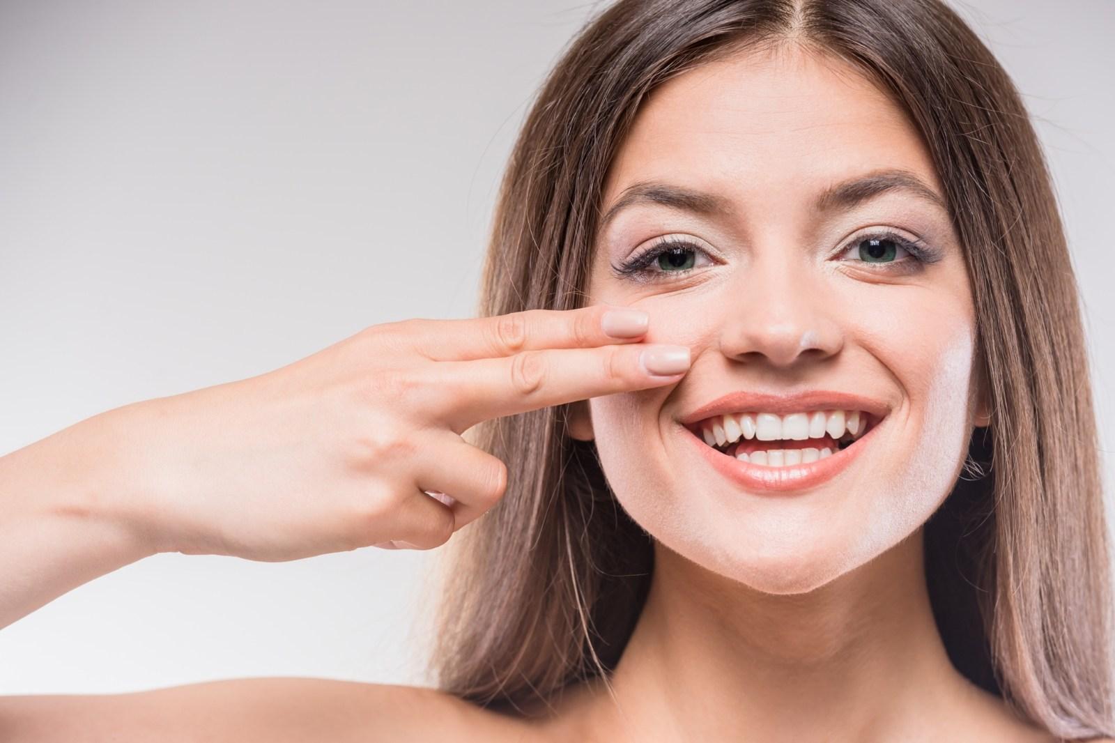 7 Trik Cara Menghilangkan Kemerahan di Wajah