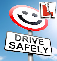 driving-lessons-nottingham-learners