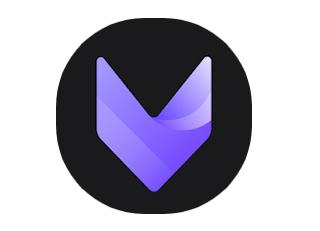 VivaCut - Video Editor Pro Mod Apk 2.3.5 + Without Watermark