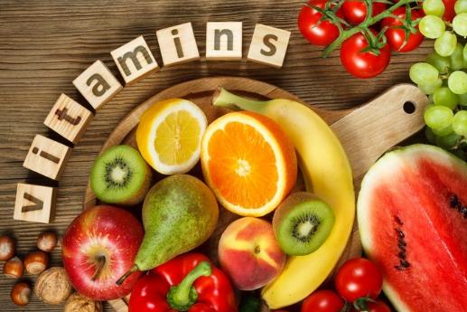 Vitamin Yang Wajib Dikonsumsi Saat Anda Hamil