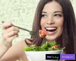 reduce face fat diet by bodytrick