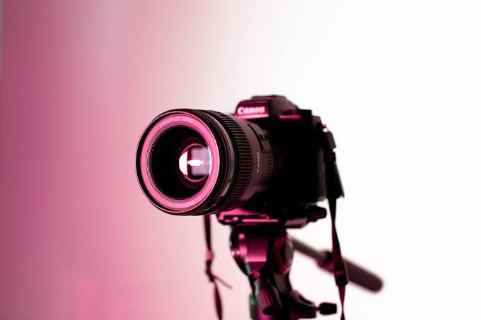 कैनन EOS 77D: समीक्षा, विनिर्देशों और मूल्य और कई और अधिक