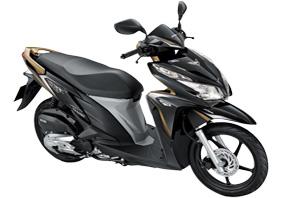 Sewa Rental Honda Vario Techno 125 Bali