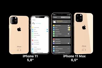 Evento Apple iPhone 11: cosa sarà rivelato