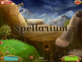 spellarium game download free
