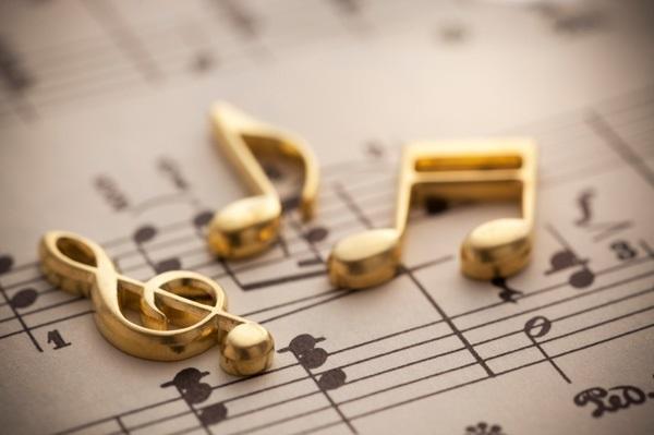 Dạy Âm nhạc cấp 2