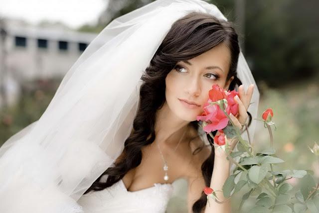 Tremendous Chino Kaka Wedding Hairstyles For Medium Length Hair With Veil Short Hairstyles Gunalazisus