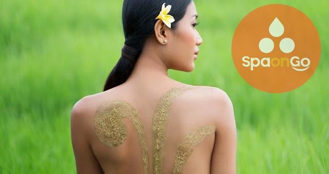 Keistimewaan Layanan Spa Dengan Best Spa In Bali