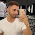 Maquiador homossexual aparece com novo projeto e gera polêmica