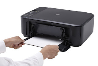 Download Printer Driver Canon Pixma MG3250