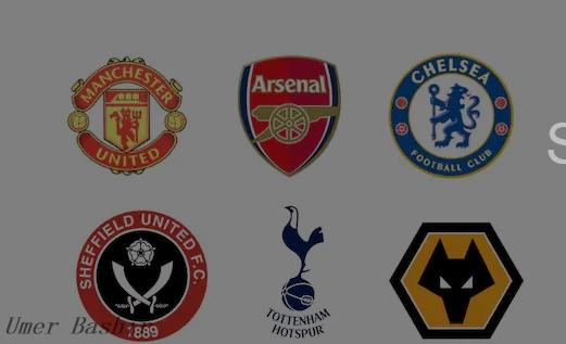 Premier League 2019-20: