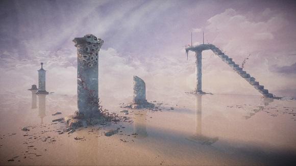 Mind-Path-to-Thalamus-PC-Screenshot-4