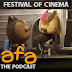 The AFA Podcast: Festival Of Cinema NYC's A Night of Animation