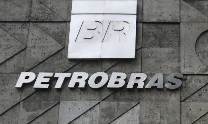 Primeiro ano de gestão Bolsonaro dá a Petrobras maior lucro da história: R$40 bi