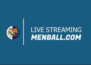 Nonton Live Streaming El Clasico Real Madrid vs Barcelona