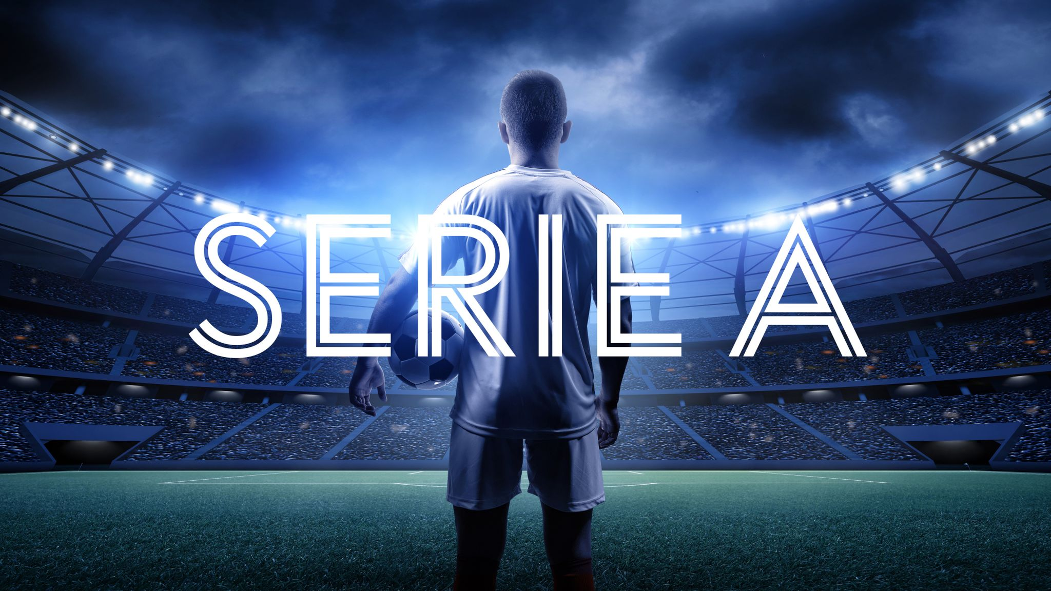 موعد أبرز مباريات الجولة السادسة في الدوري الإيطالي والقنوات الناقلة