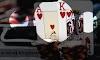 Situs Judi Poker Uang Asli Deposit 10ribu