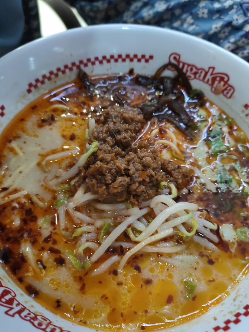 review-ramen-sugakiya