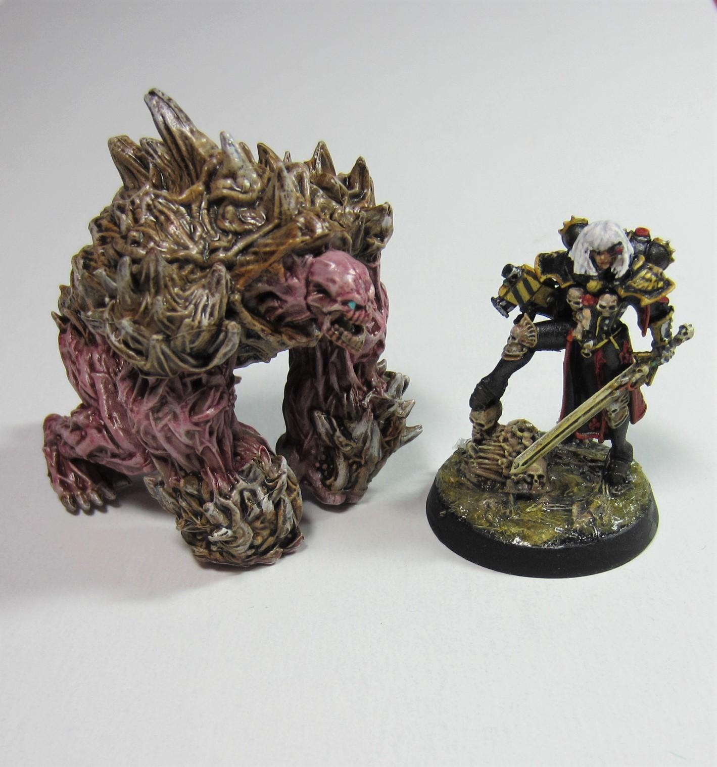 Mini swelter void elf hunters boss monsters and bad guy for Floor 4 mini boss map swordburst 2