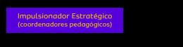 http://impulsiona.org.br/course/impulsionador-estrategico/
