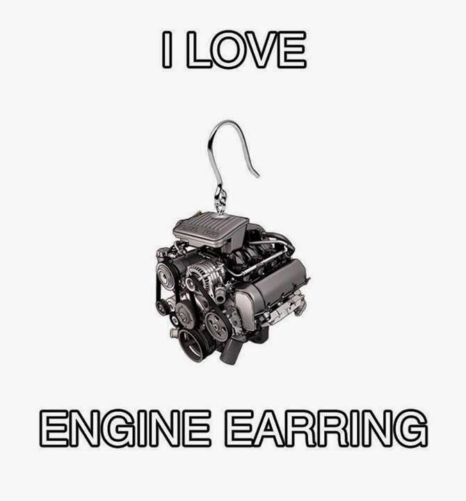 Funny Engineering Pictures - 14