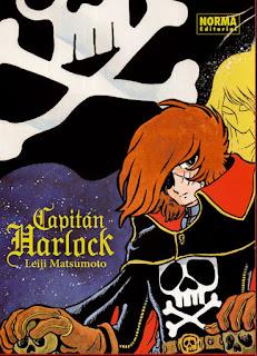 http://www.nuevavalquirias.com/capitan-harlock-integral-manga-comprar.html