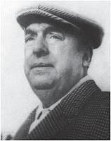 http://1.bp.blogspot.com/-MRctn-if5YA/UUAW8lI925I/AAAAAAAACXM/-4_lbkn_oPY/s1600/Pablo+Neruda.jpg