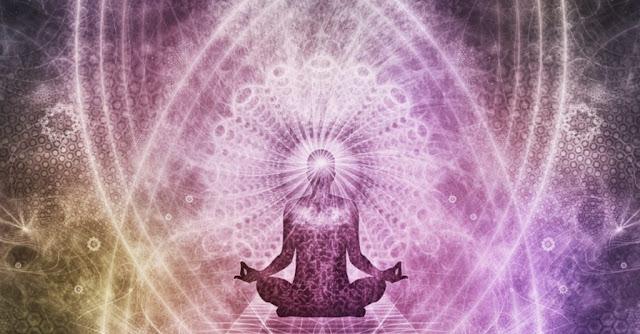 Spiritual-Shift.jpg