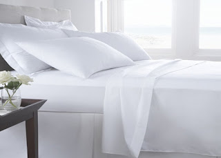 Lenjerie-de-pat-bumbac-satinat-hotel