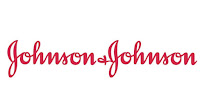 http://www.advertiser-serbia.com/kompanija-johnson-johnson-mora-da-plati-572-miliona-dolara-kazne-zbog-sirenja-zavisnosti/